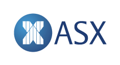 Admiralty Resources ASX